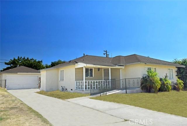1173 E 23rd Street, San Bernardino, CA 92404