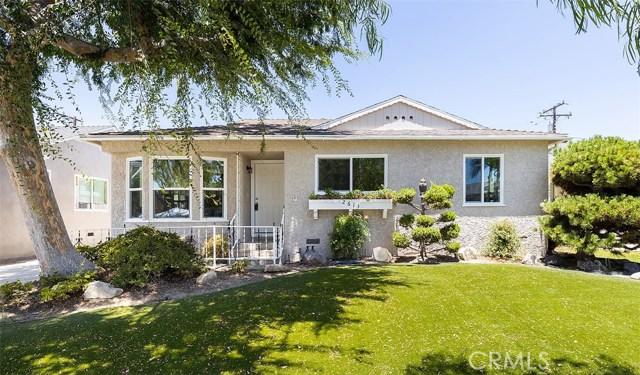 2613 Deerford St, Lakewood, CA 90712 Photo