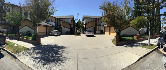 1215 Orizaba Avenue, Long Beach, CA 90804