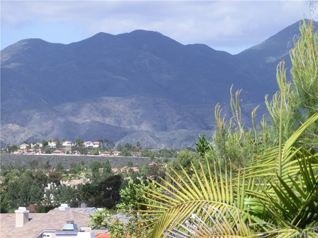 Image 26 of 28721 Walnut Grove, Mission Viejo, CA 92692