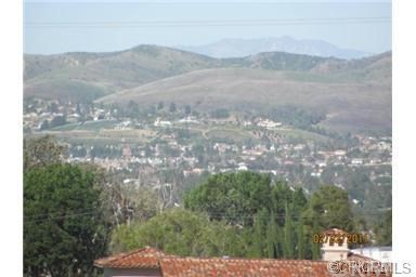 7681 E Corto Road, Anaheim Hills, CA 92808