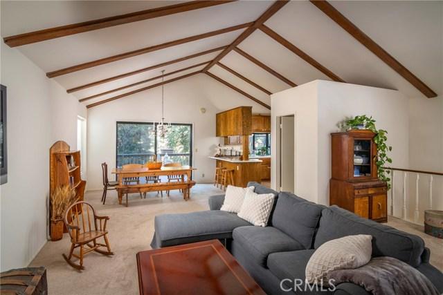 25651 Lo Lane, Twin Peaks, CA 92391