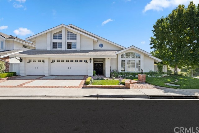 Photo of 8 Bluff View, Irvine, CA 92603
