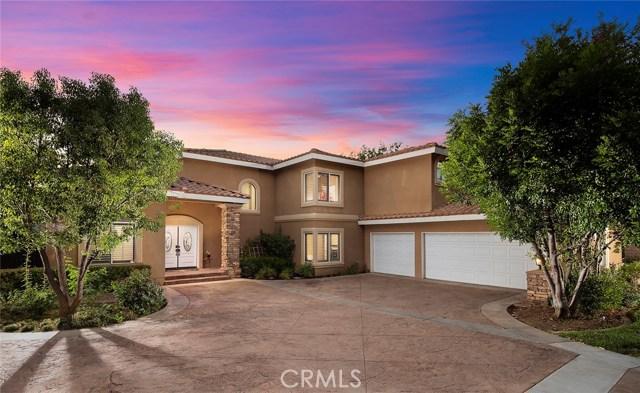 7815 Westpark Drive, Riverside, CA 92506