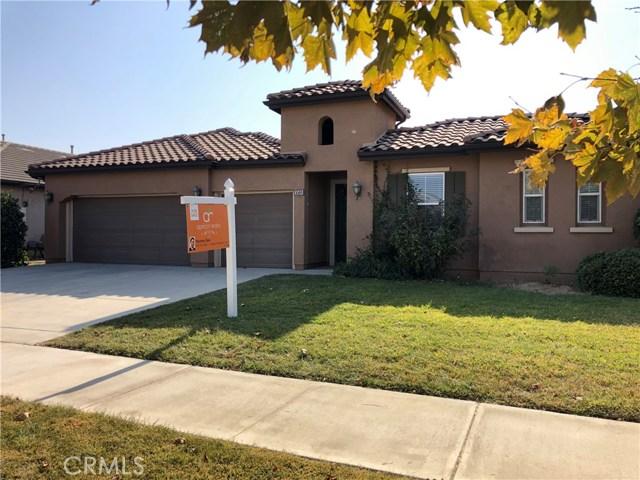 5504 Cordoba Way, Bakersfield, CA 93306