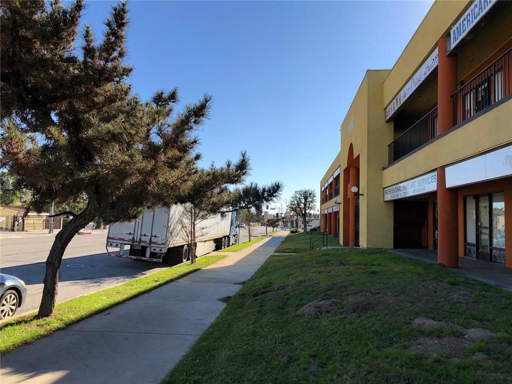 1455 Monterey Pass Road 104, Monterey Park, CA 91754