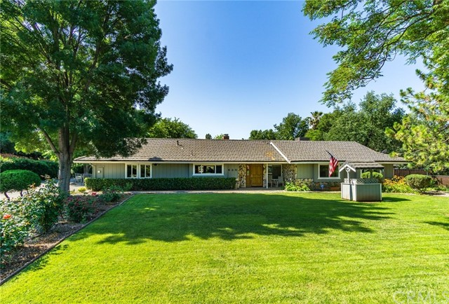 420 Todd Court, Chico, CA 95973