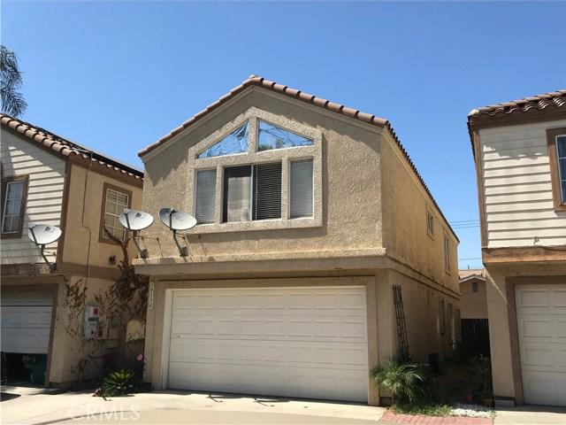 14138 Orizaba Ave, Paramount, CA 90723