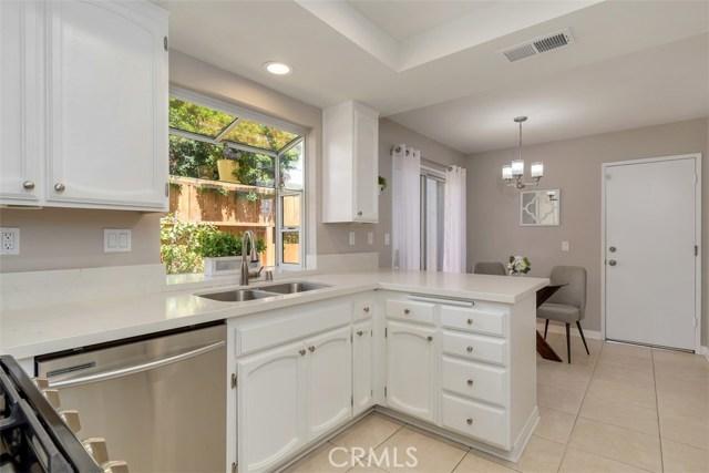 10364 Rancho Carmel Drive, San Diego, CA 92128