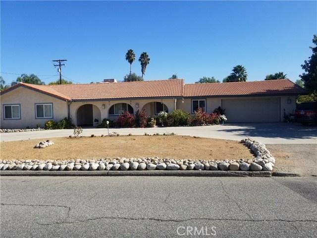 290 N Hemet Street, Hemet, CA 92544