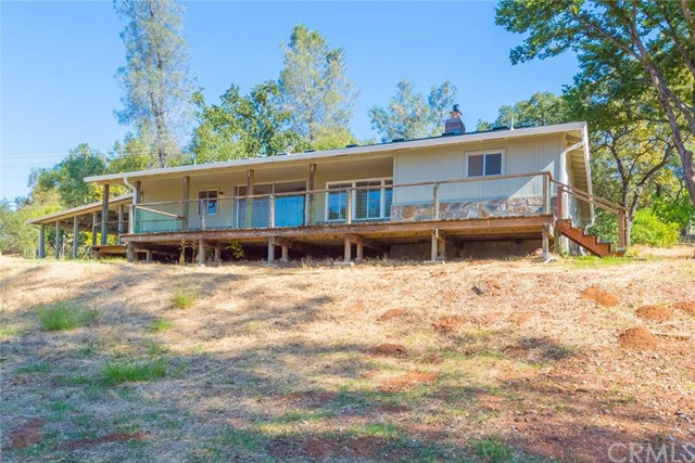 1288 Mount Ida Road, Oroville, CA 95966