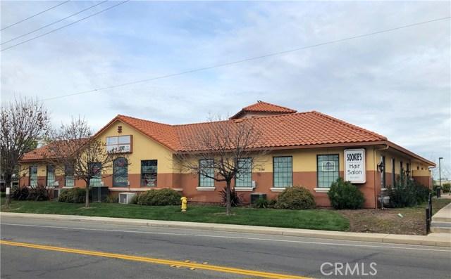 1194 E Lassen Avenue, Chico, CA 95973