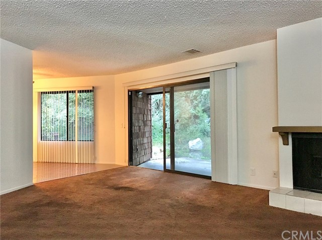 Image 4 of 2781 Quail Ridge Circle #10, Fullerton, CA 92835