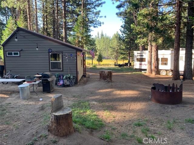 0 N Meadow Ln, North Fork, CA 93643 Photo 6