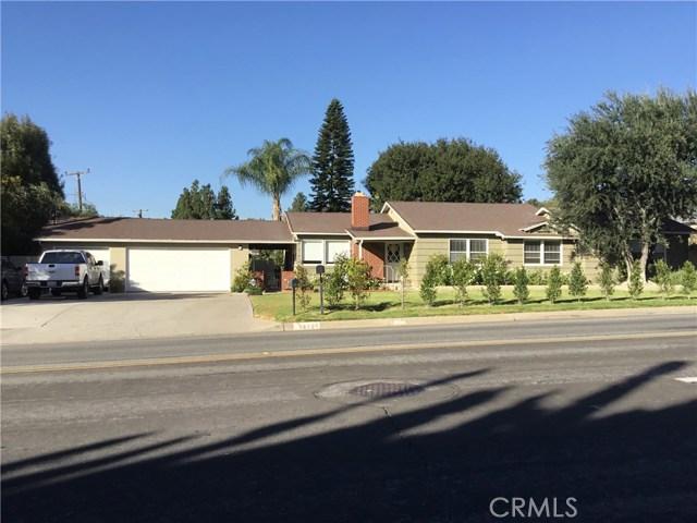 18721 Taft Avenue, Villa Park, CA 92861