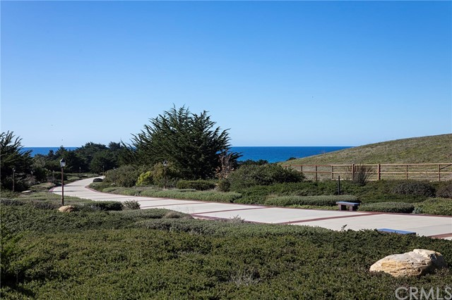 7292 Exotic Garden Dr, Cambria, CA 93428 Photo 35