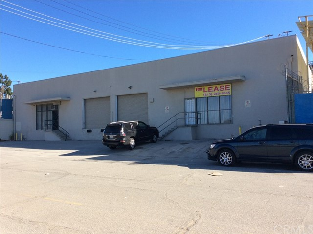 1040 Richmond Street, Los Angeles, CA 90033