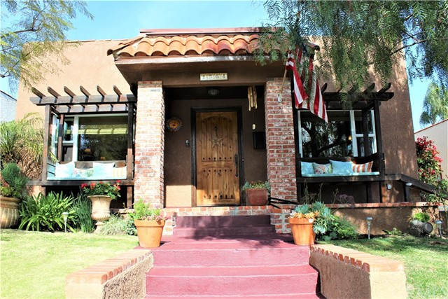 1364 W 12th Street, San Pedro, CA 90732