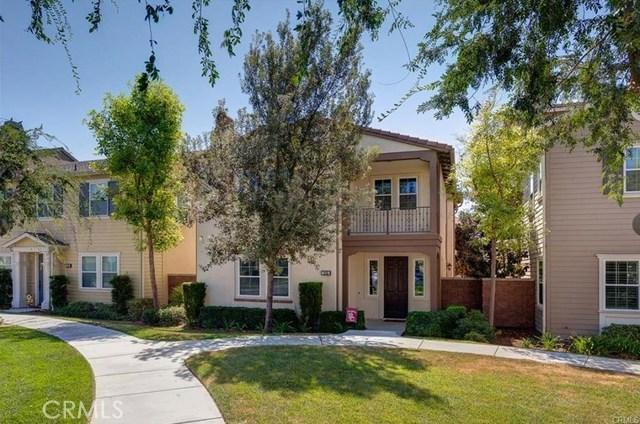 8525 Candlewood Street, Chino, CA 91708