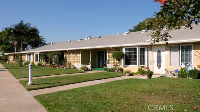 13821 Fresh Meadow Lane, Seal Beach, CA 90740