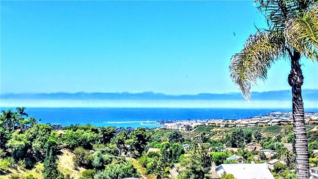 Photo of 27142 Paseo Del Este, San Juan Capistrano, CA 92675