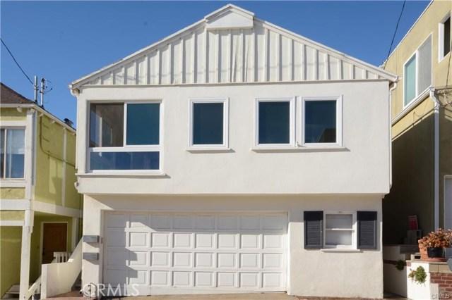 127 42nd Street, Manhattan Beach, California 90266, 2 Bedrooms Bedrooms, ,1 BathroomBathrooms,For Rent,42nd,OC20167416