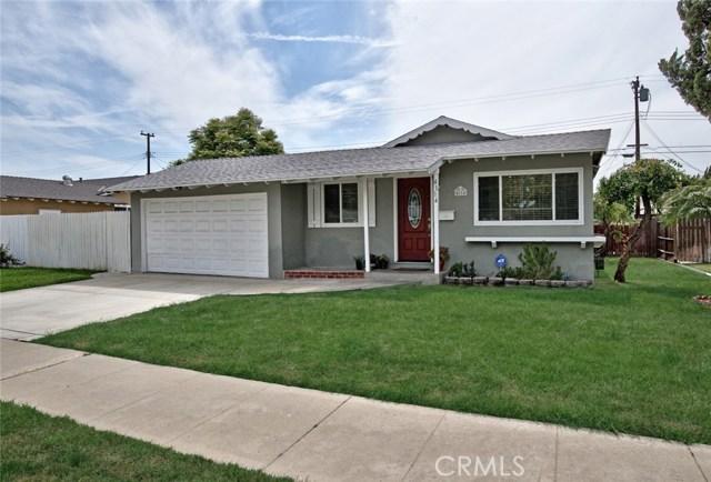 4114 N Ramona Street, Orange, CA 92865