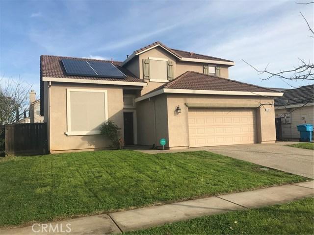 1708 Shoreline Drive, Linda, CA 95901