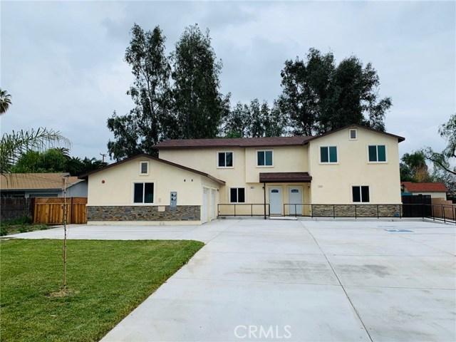 10629 Lind, Loma Linda, CA 92354