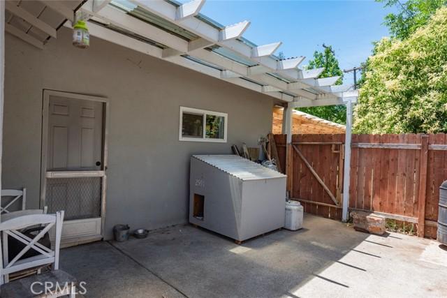 42. 2591 White Avenue Chico, CA 95973