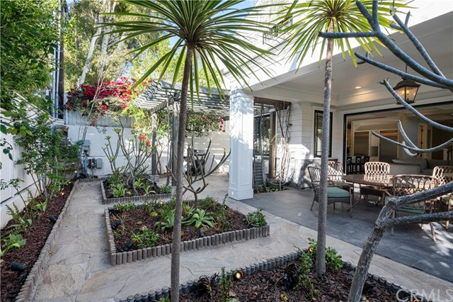3113 Poinsettia Avenue, Manhattan Beach, California 90266, 4 Bedrooms Bedrooms, ,5 BathroomsBathrooms,For Rent,Poinsettia,SB21031878
