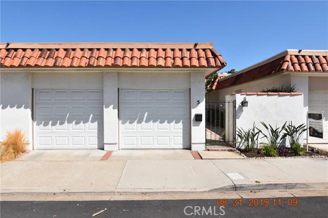 5 Mayapple Way, Irvine, CA 92612