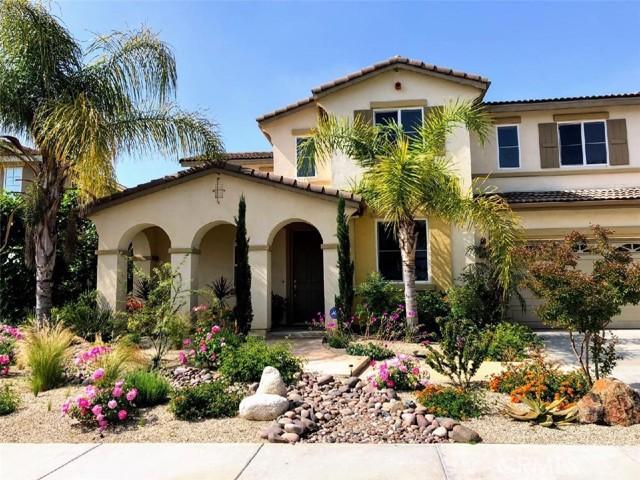 27371 Desert Willow Street, Murrieta CA: https://media.crmls.org/medias/9efcdef8-af3a-4129-9f6c-ff323923a7a8.jpg