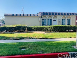 1795 W Glenoaks Av, Anaheim, CA 92801 Photo