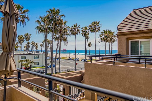 1200 Pacific Coast, Huntington Beach, CA 92648 Photo