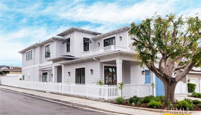 2622 Maple Avenue, Manhattan Beach, California 90266, 5 Bedrooms Bedrooms, ,2 BathroomsBathrooms,For Rent,Maple,SB20249044