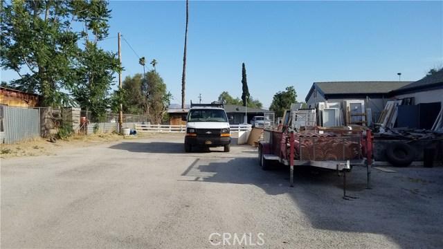 593 San Jacinto Street, San Bernardino, CA 92408
