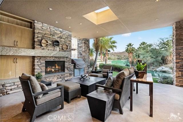 105 Lantana, Palm Desert, CA 92260