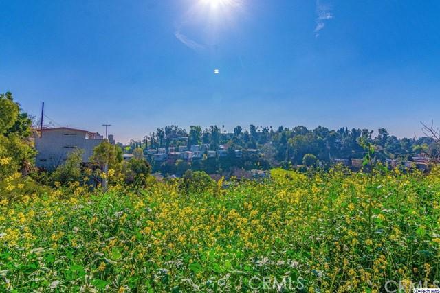 3956 Elderbank Drive, Montecito Heights, CA 90031