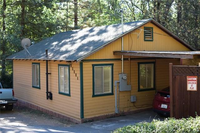 10655 Fishery Springs Road, Loch Lomond, CA 95461