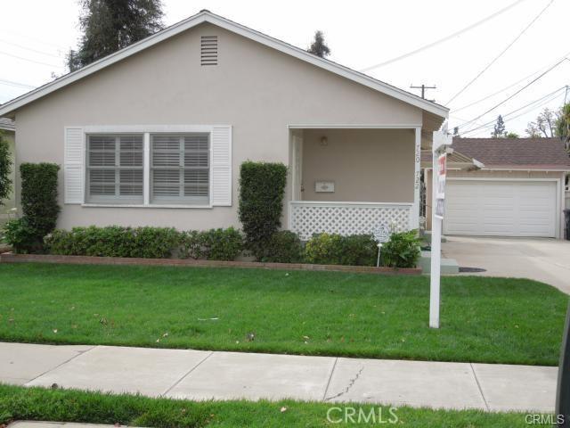 722 W Palmyra Avenue, Orange, CA 92868