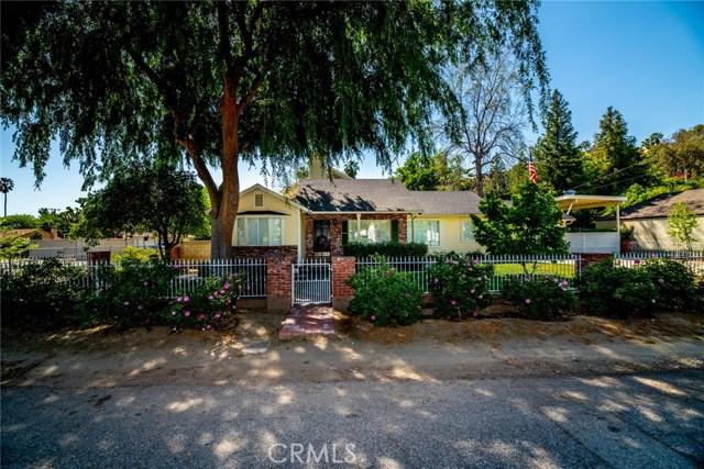 3306 N Crescent Avenue, San Bernardino, CA 92405