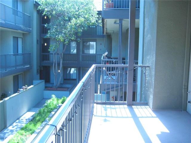 330 Cordova St, Pasadena, CA 91101 Photo 12