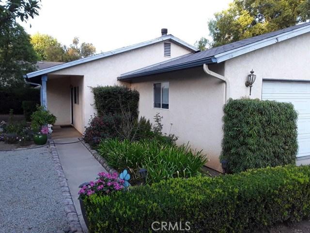 903 Vanita Street, Fallbrook, CA 92028