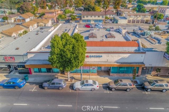 5934 Temple City Boulevard, Temple City, CA 91780