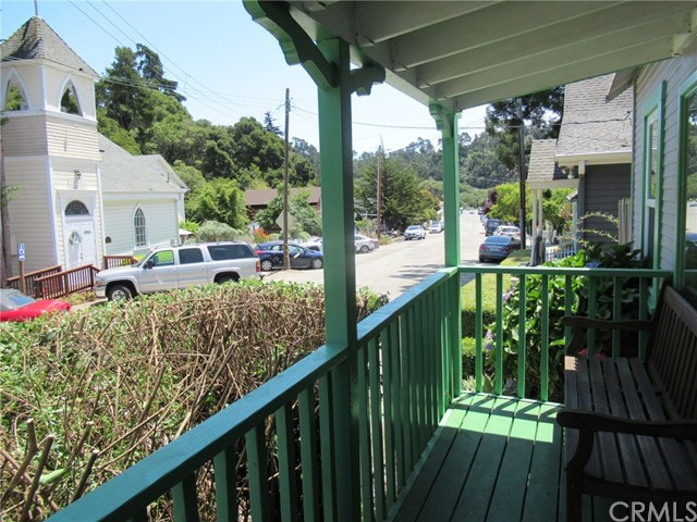 4325 Bridge St, Cambria, CA 93428 Photo 6