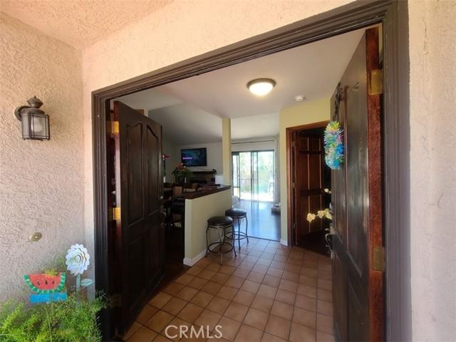 5173 San Antonio Wy, Montclair, CA 91763 Photo 3