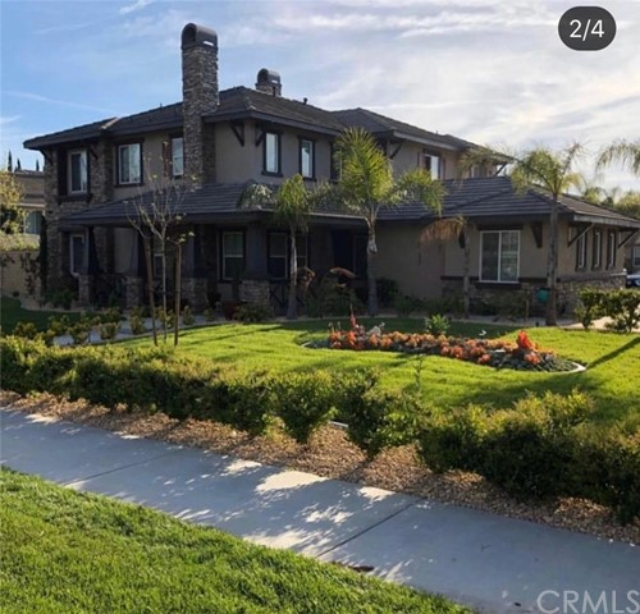 12883 Silver Rose Ct, Rancho Cucamonga, CA 91739