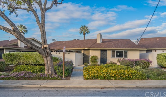 673 S Indian Hill Boulevard A, Claremont, CA 91711