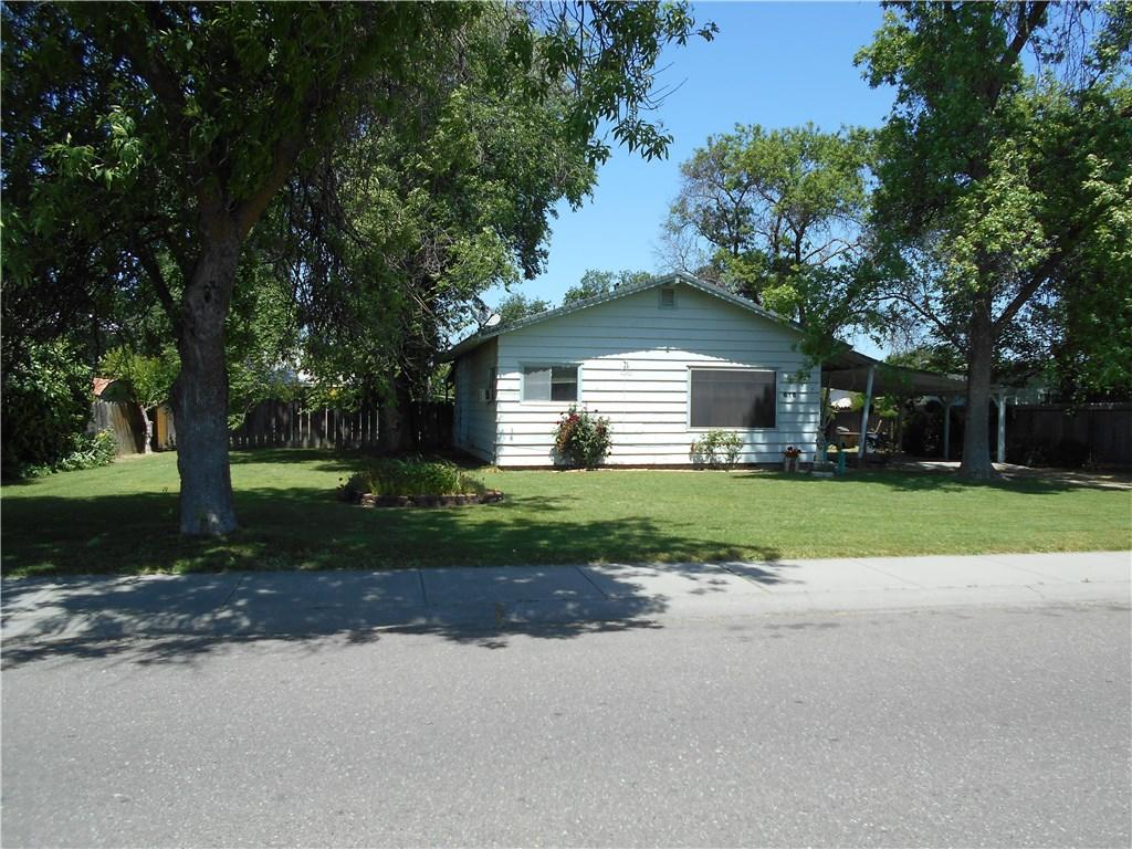 616 FIG, Corning, CA 96021